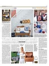 Get the Hamptons look